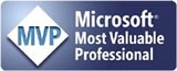 View Jorge's MVP Profile - MVP Identity and Access - Directory Services