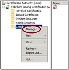Active directory certificate services adcs jorges quest for clipimage001 yelopaper Images