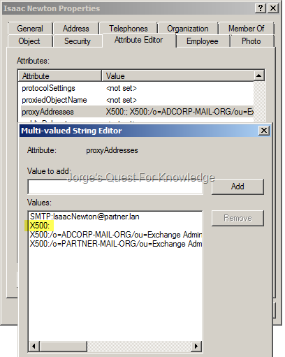 how to add object anchor in word 2013