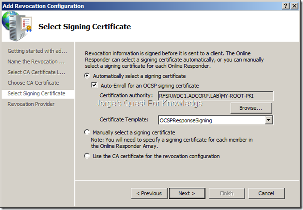 Active directory certificate services adcs jorges quest for active directory certificate services adcs jorges quest for knowledge yadclub Images