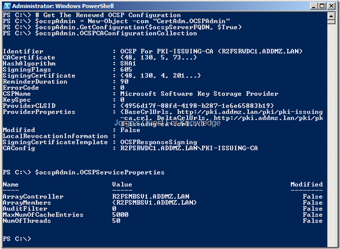 Active directory certificate services adcs jorges quest for imagethumb108 yadclub Image collections