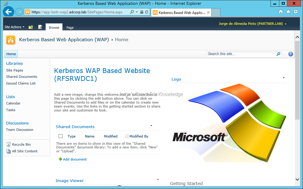 2014-12-07) Web Application Proxy With Kerberos Constrained ...