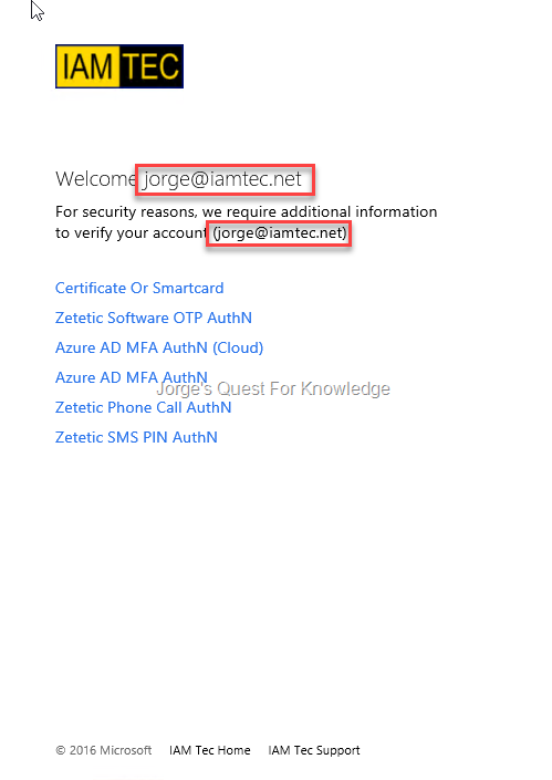 Active directory federation services adfs jorges quest for image yelopaper Choice Image